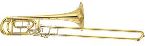 Yamaha trombones for sale for Yamaha trombones for sale