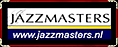 Jazz Musicians in the Netherlands