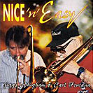 Jiggs Whigham - Nice and Easy